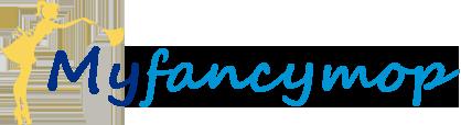 myfancymop_logo